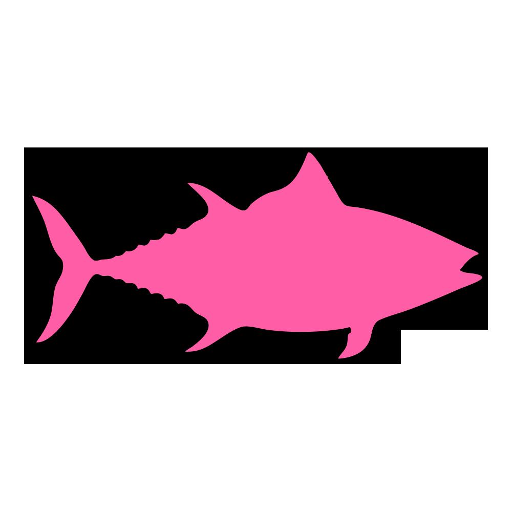 Backyard Tuna Company